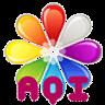 空气质量AQI