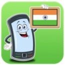 Android India