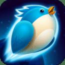上网快鸟-加速省流量