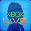 Xbox Live的头像插件
