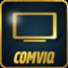 Comviq Mobil-TV