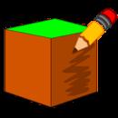 MineCraft编辑器