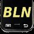"""BLN控制 - 免费版"