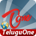 TeluguOne All In One