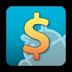 财务分析工具