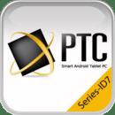PTC ID7 Manual