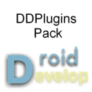 DDPluginsPack