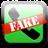 FakeCaller 2011