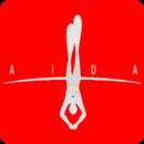 Unaerobic Apnea Trainer