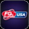 FG USA