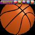 2010年职业篮球(免费)