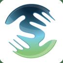 Signing Savvy Member App