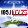 105.1 The Big Talker