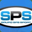SPS手球