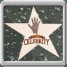 Celebrity Handjob