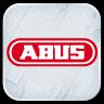 ABUS Assistant