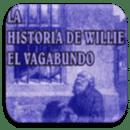 La Historia De Willie