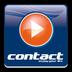 Contact, la radio enjoy