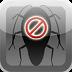 超声波驱蟑螂/老鼠/蚊虫