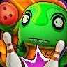 疯狂怪兽保龄球Crazy Monster Bowling