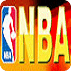 NBA赛程查询