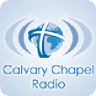 Calvary Chapel Radio