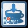 BotBrew