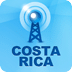 tfsRadio Costa Rica