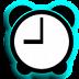 简单的计时器
