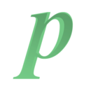PlanDroid