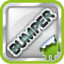 DVR:Bumper - Trial