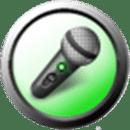 Voice Launcher