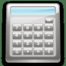 Hex Calculator