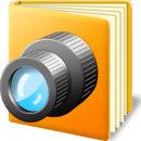 AlbumCamera(free version)