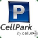CellPark地带