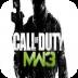 Modern Warfare 3 ultimate