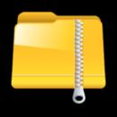 邮编浏览器