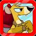 Rocket Weasel Free