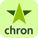 Chron.com for Android