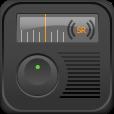 Sencha Radio