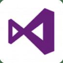 Visual Studio Summit