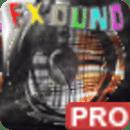 FXound