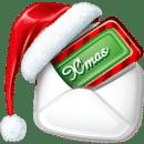 2010圣诞节短信大全