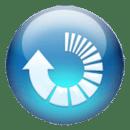 Flash Reboot Widget Free