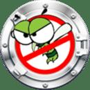 多功能驱蚊器