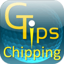 Golf Chipping Tips Free