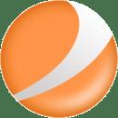 Evosus Mobile Service