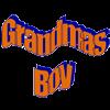 Grandmas Boy soundboard