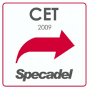 CET 2009 Solved Exam Paper