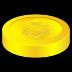 Random Coin Flip
